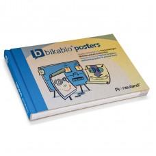 Книга bikablo® posters