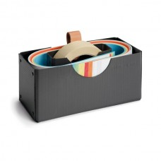 Коробочка для карточек для заголовков Novario® TitleBox (маленькая)