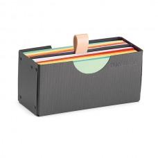 Коробочка для карточек Novario® CardBox