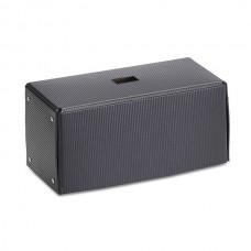 Крышка для коробки для карточек Novario® CardBox