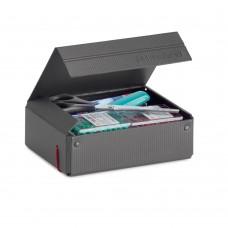 Коробка для аксессуаров Novario® AccessoryBox