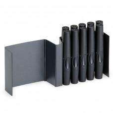 Разделитель для коробки Novario® CardBox