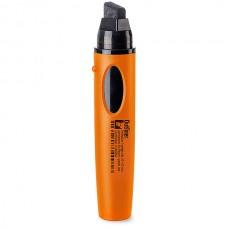 Профессиональный маркер Neuland BigOne® Outliner