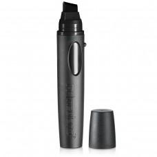 Профессиональный маркер Neuland BigOne®, черный (100)