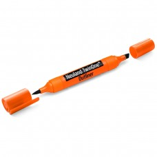 Профессиональный двухсторонний маркер  Neuland TwinOne® Outliner