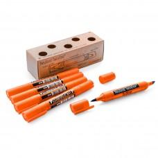 Набор профессиональных двухсторонних маркеров  Neuland TwinOne® Outliner, 5 шт