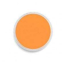 Сухая пастель PanPastel® (оранжевая)