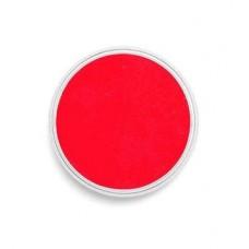 Сухая пастель PanPastel® (красная)