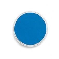 Сухая пастель PanPastel® (синяя)