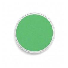 Сухая пастель PanPastel® (зеленый)