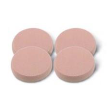 Круглые губки Sofft® Sponge (4 шт)