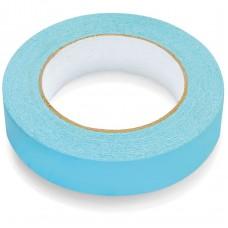 Художественный скотч Artist Tape (голубой)