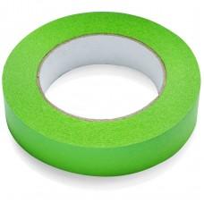 Художественный скотч Artist Tape (зеленый)