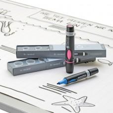 Набор магнитных держателей ringos® для маркеров BigOne