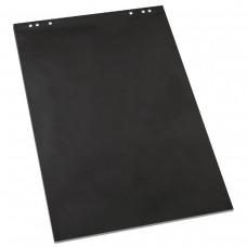 Черная бумага для флипчарта BlackPad (20 л)