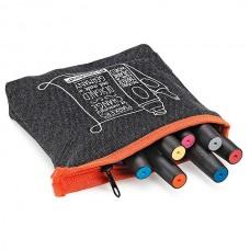 Пенал для маркеров PocketOne от Neuland