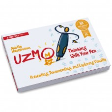 UZMO - Thinking With Your Pen