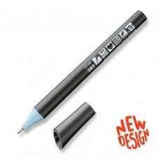 Профессиональный маркер Neuland FineOne® Sketch, 0.5 мм, пастельно-голубой (303)