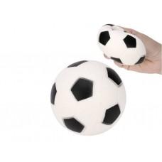 "Мячик ""Футбол"""