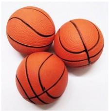 """Мячик """"Баскетбол"""""""