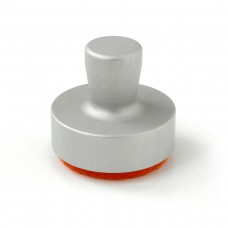 Мини-губка Magnetic Eraser